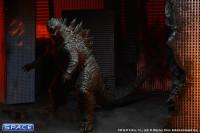 Godzilla 2014 (Godzilla Modern Series 1)