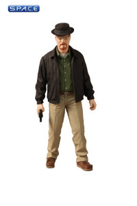 Walter White TFNY 2014 Exclusive (Breaking Bad)