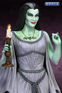 Lily Munster Maquette (The Munsters)