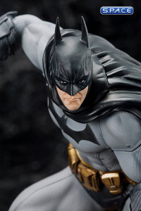 1/10 Scale Batman ARTFX+ Statue (Batman Arkham City)