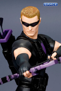 1/10 Scale Hawkeye ARTFX+ Statue (Marvel Now!)