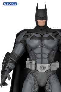1/4 Scale Batman (Batman: Arkham Origins)