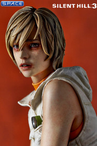 1/6 Scale Heather PVC Statue (Silent Hill 3)