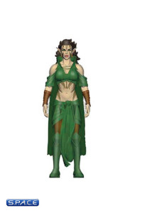 Nissa Revane (Magic the Gathering - Legacy Collection)