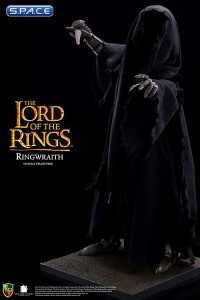 1/6 Scale Ringwraith Special Version (Lord of the Rings)