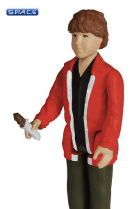 Chunk ReAction Figure (Goonies)