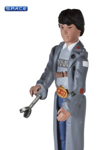 Data ReAction Figure (Goonies)