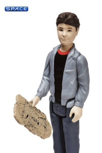 Mouth ReAction Figure (Goonies)