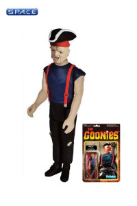 Sloth ReAction Figure (Goonies)