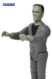 Frankenstein ReAction Figure (Universal Monsters)