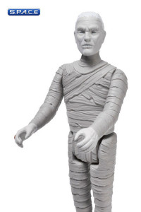 The Mummy ReAction Figure (Universal Monsters)