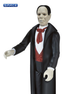 The Phantom ReAction Figure (Universal Monsters)