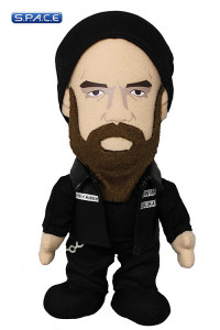 Opie Winston Plush Figure (Sons of Anarchy)