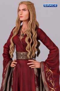 Cersei Baratheon (Game of Thrones)