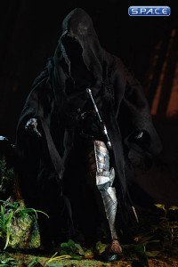 1/6 Scale Ringwraith / Nazgul (The Lord of the Rings)