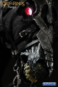 1/6 Scale Nazgul Steed only (The Lord of the Rings)