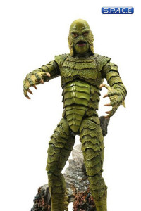 Creature from the Black Lagoon (Universal Monsters)