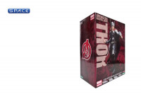 1/10 Scale Thor ARTFX+ Statue (Marvel Now!)