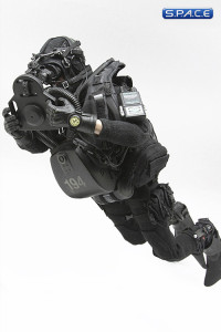 1/6 Scale USSOCOM Navy Seal UDT