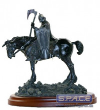 Death Dealer Miniature Statue (Frazetta)