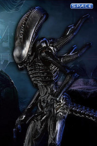 1/18 Scale Xenomorph Lurker  (Aliens: Colonial Marines)