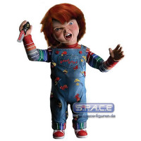 12'' Chucky Talking Figure (Child's Play 3)