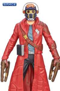 Battle FX Star-Lord (Guardians of the Galaxy)