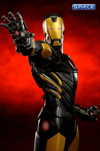 1/10 Scale Iron Man ARTFX+ Statue (Marvel Now!)