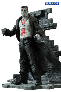 Bloody Marv SDCC 2014 Exclusive (Sin City Select)