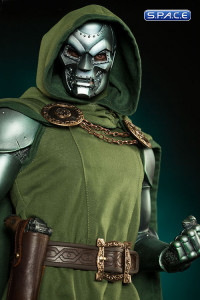 Doctor Doom Premium Format Figure (Marvel)