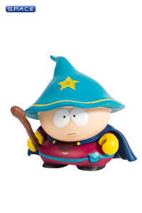 Grand Wizard Cartman (South Park: Stick of Truth)