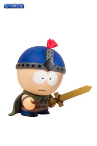 Warrior Stan (South Park: Stick of Truth)