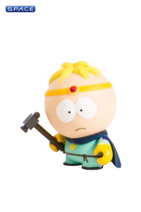 Butters (South Park: Stick of Truth)