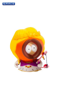 Princess Kenny (South Park: Stick of Truth)