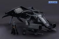 1/12 Scale The Bat (The Dark Knight Rises)