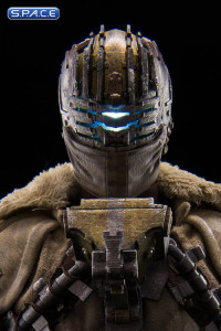1/6 Scale Isaac Clarke - Snow Suit Version (Dead Space 3)